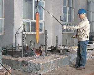 高速钢淬火工艺